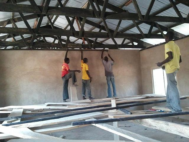 CEILING_FIRST_CLASSROOM_BLOCK